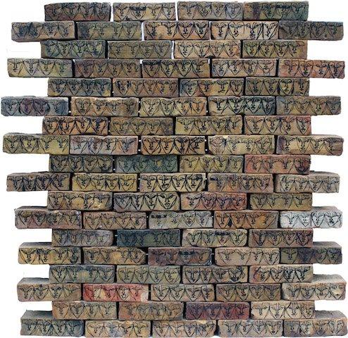 Brick in A Wall.jpg