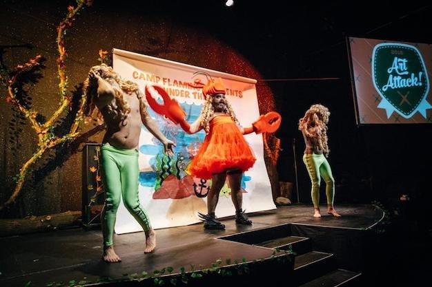 Buddies Art Attack 2016_stage.jpg