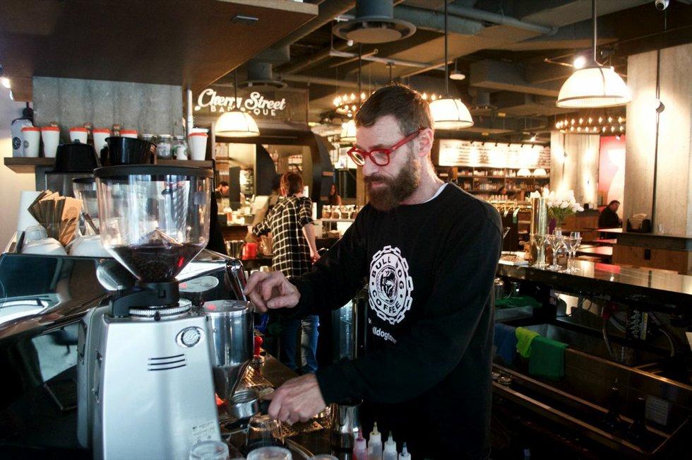Bulldog Coffee booth.jpg