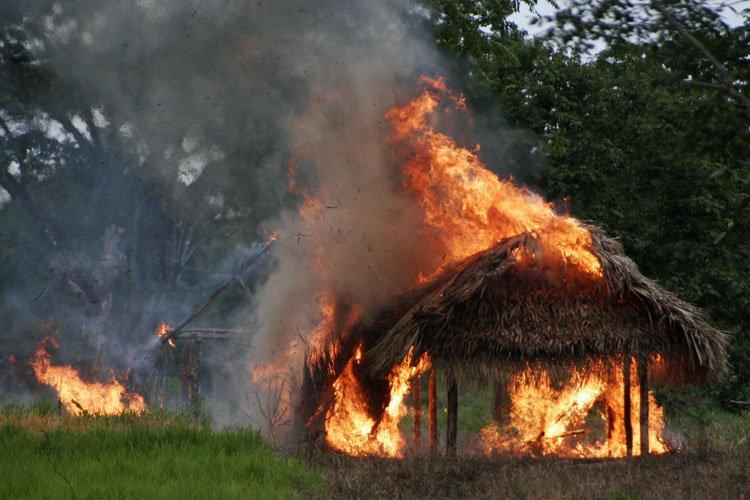 Burning-houses.jpg