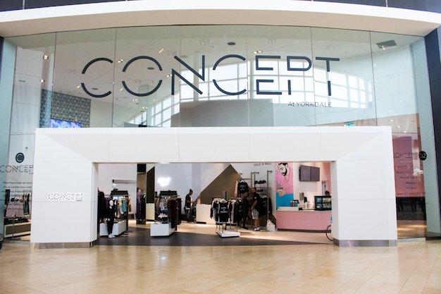 CONCEPT storefront.jpg