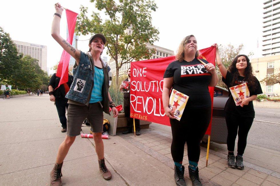 Charlottesville-Rally_11.jpg