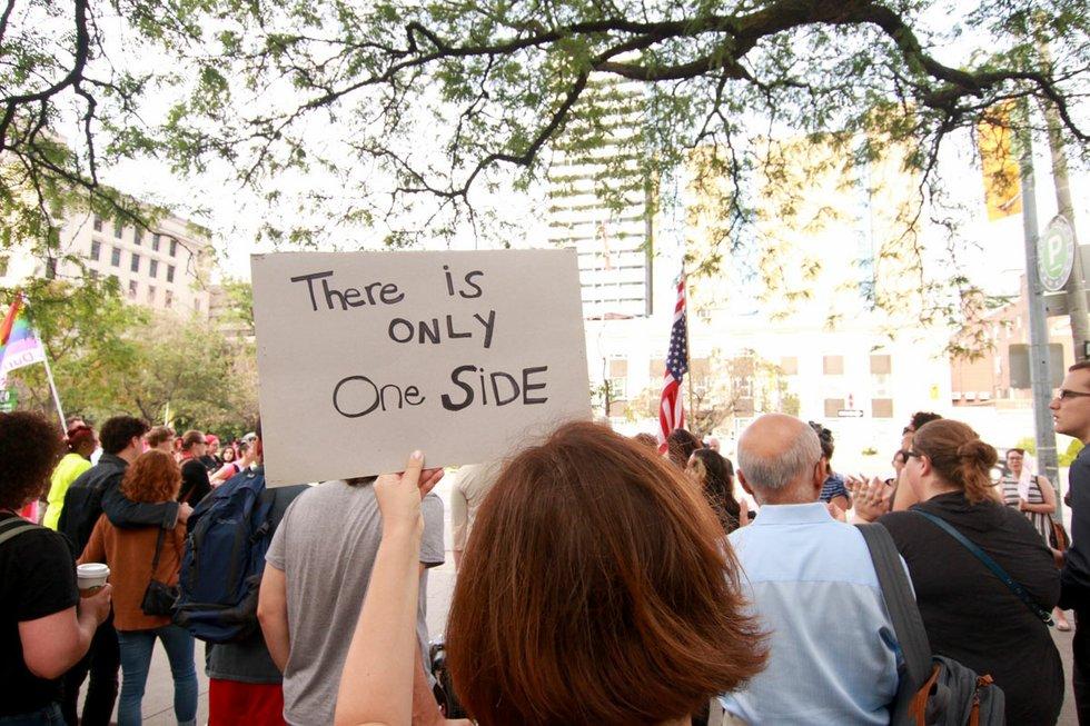 Charlottesville-Rally_12.jpg
