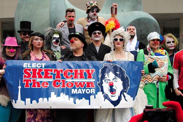 Clowns at City.png