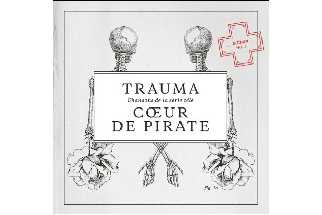 Coeur-De-Pirate.jpg