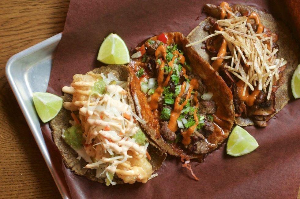 Colibri tacos 2.jpg