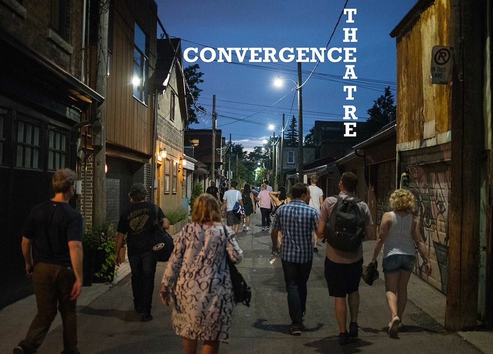 Convergence-Theatre-Logo.jpg