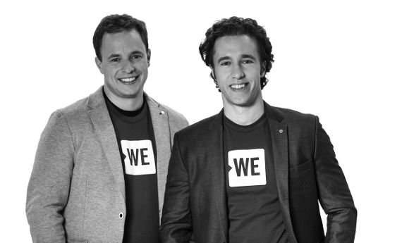 Craig and Marc Kielburger_bw_sm.jpg