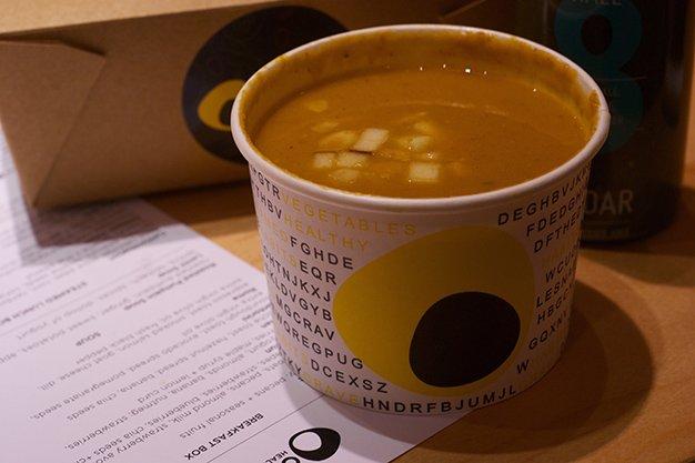 Crave pumpkin soup.jpg