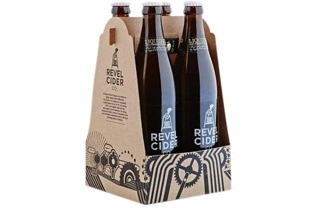 DRINKS-Revel-Cider.jpg