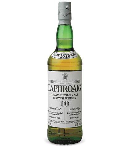DRINKSLA_Laphroaig10.jpg