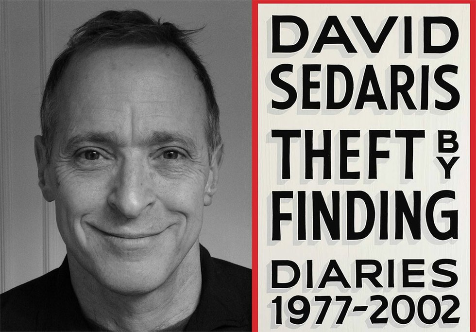 David-Sedaris.jpg