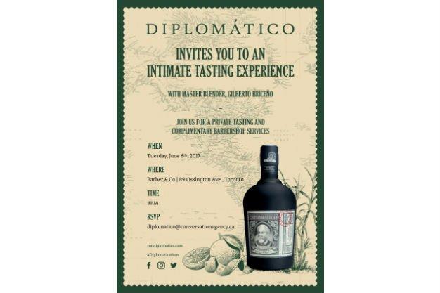 Diplomatico Rum Event_wide.jpg