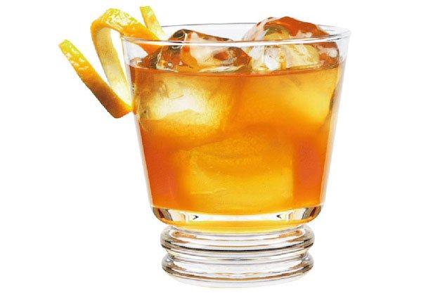 DrinksLA_OldFashionedCocktail.jpg