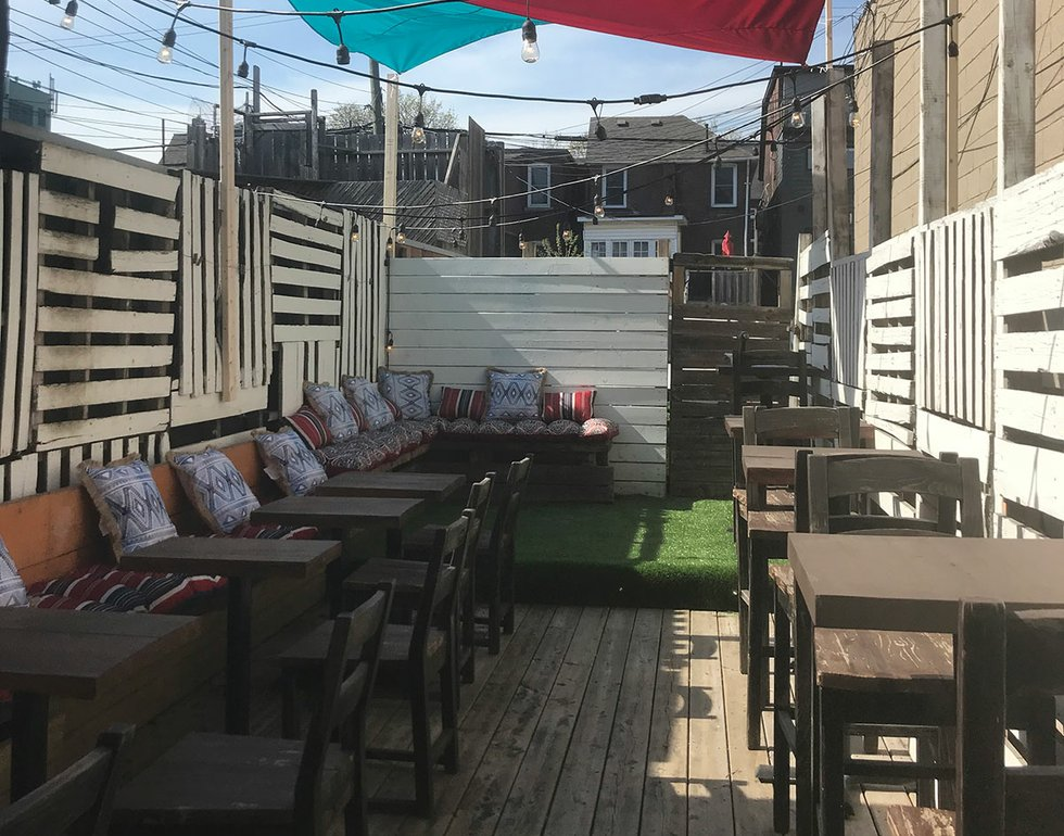 Dumbo-Patio.jpg