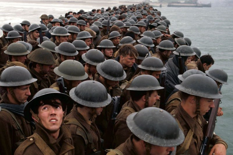 Dunkirk 1.jpg