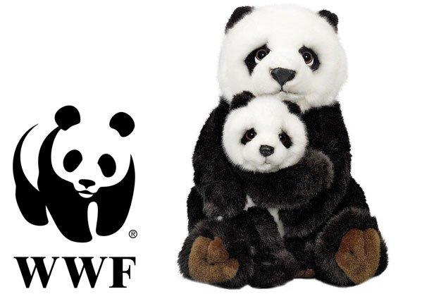 ECO-WWF.jpg
