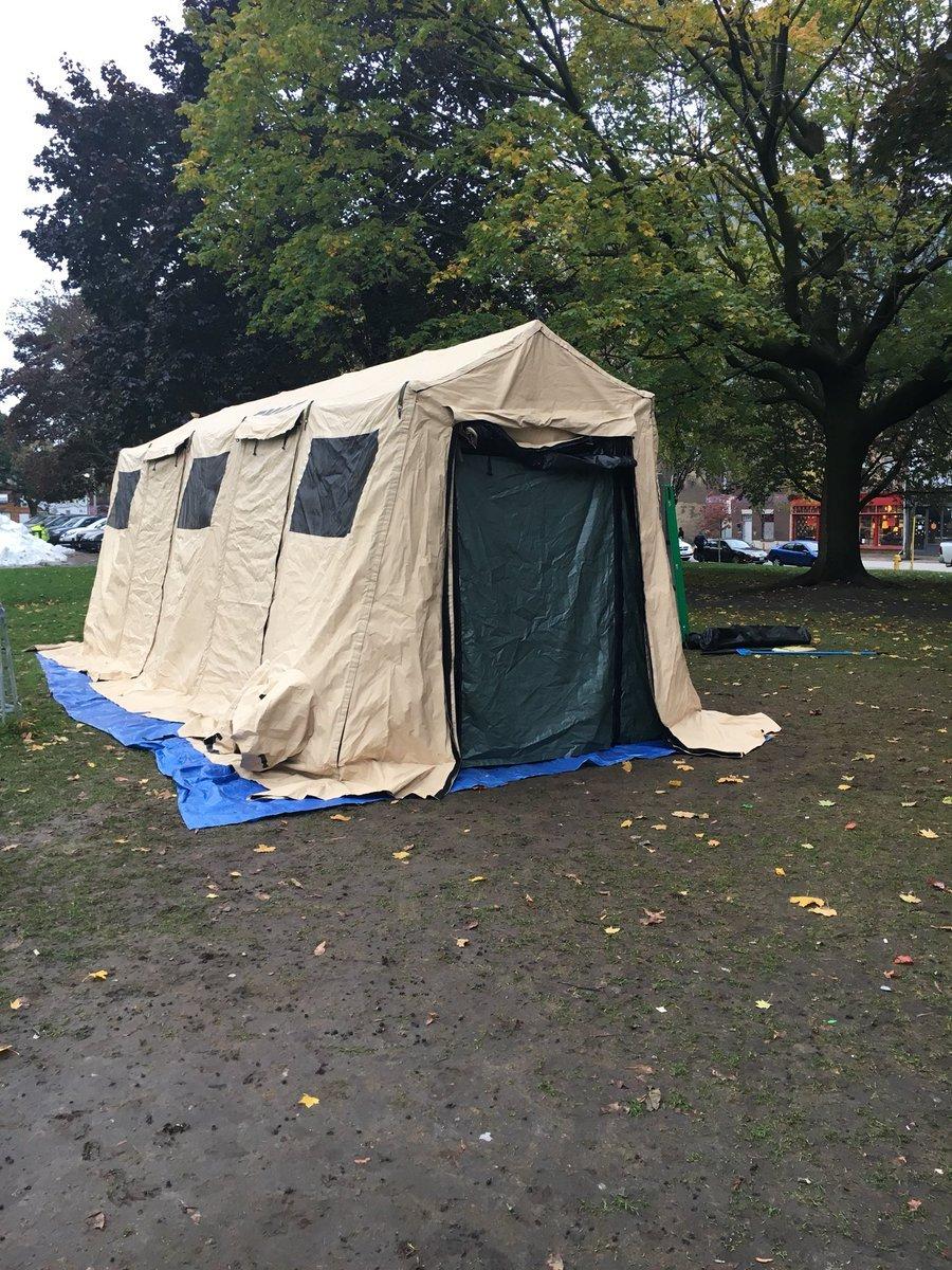 EMAT Tent Moss Park:Toronto OPS.jpg
