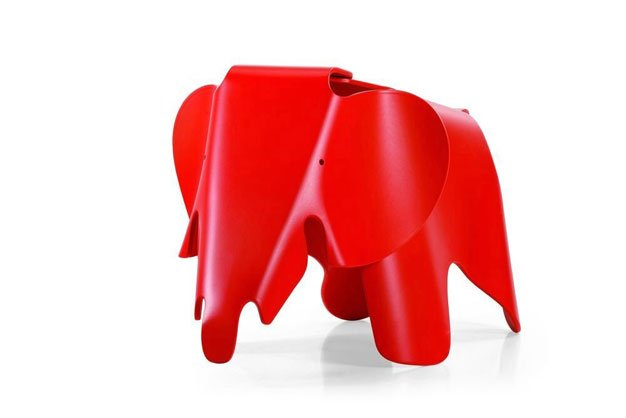 Eames-Toy-Elephant-Chair-donated-by-Studio-B.jpg