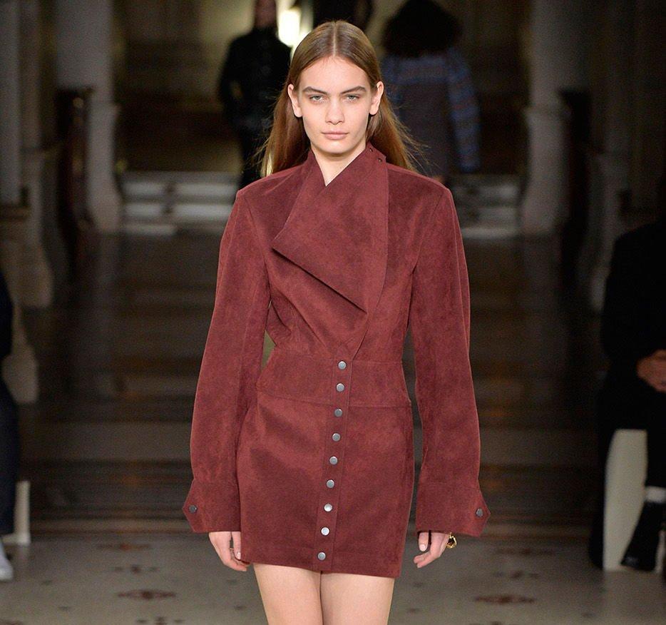 Eco-fashion---Stella-McCartney-2.jpg