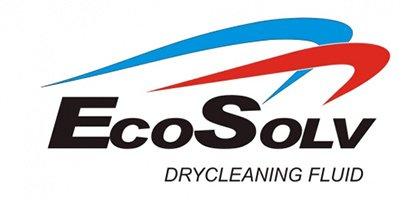 EcoSolv_web1.jpg