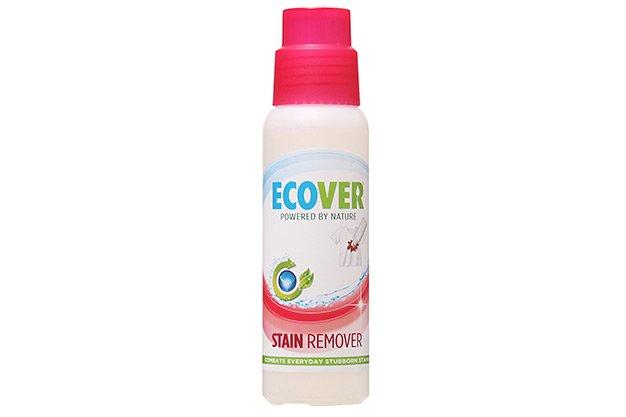 Ecover_web.jpg