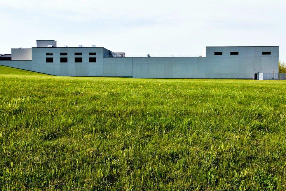 F. J. Horgan Water Filtration Plant 4.jpg