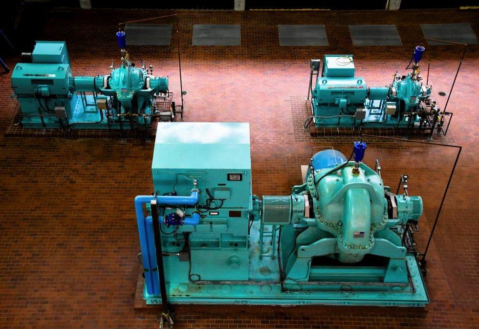 F.J. Horgan Water Filtration Plant 3.jpg