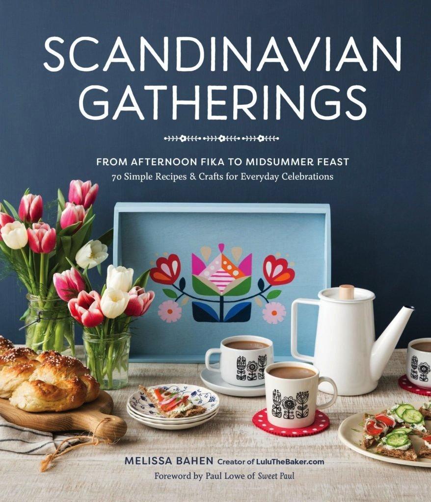 FOODLA-2_Books-ScandinavianGatherings.jpg