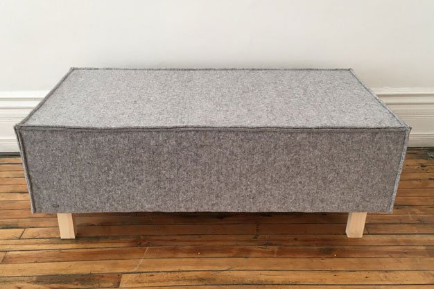 Felt-bench-designed-and-donated-by-Kathryn-Walter.jpg