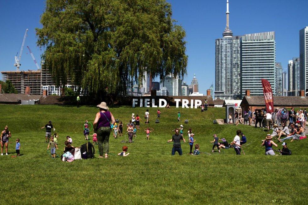 Field Trip 2018 (2).jpg