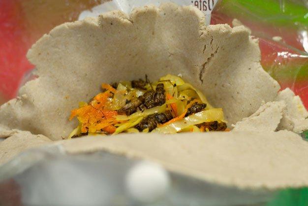 Food-MartinezBugWrap.jpg