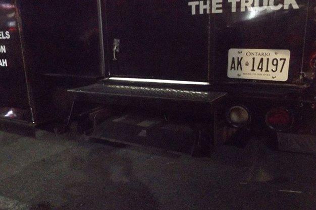 Food-truck-ramp-compartment-copy.jpg