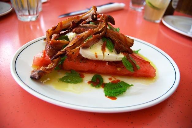 FoodLA_SwanRoseandSonsbaconwatermelonNataliaManzocco_px626.jpg