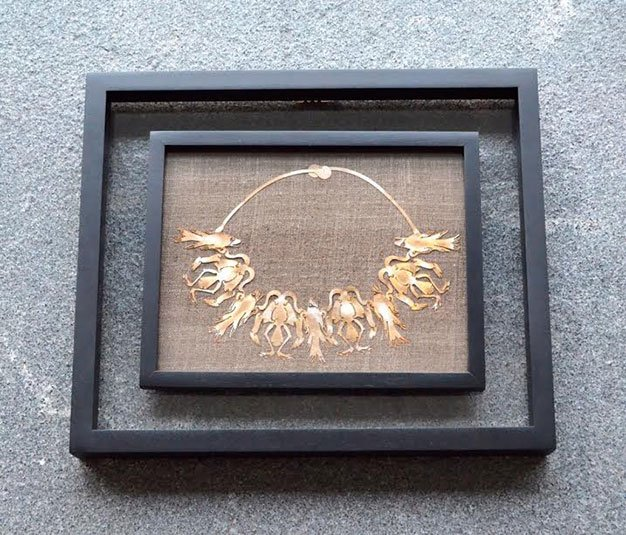 Francisco-Toledo_Crab-Net-Necklace.jpg