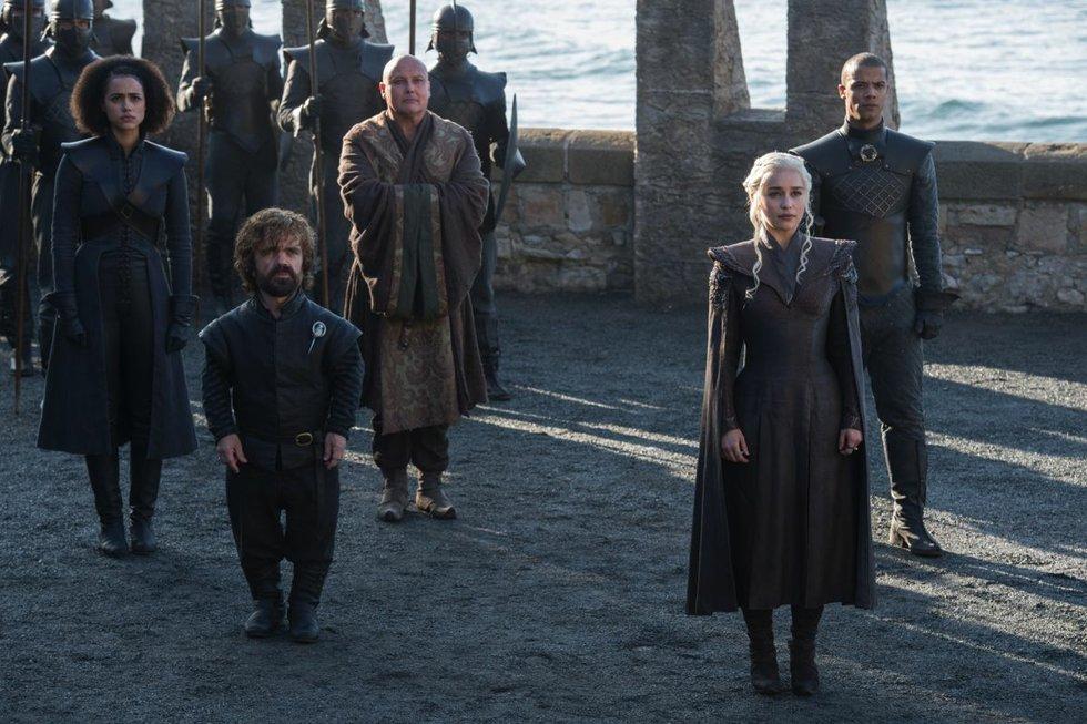 Game of Thrones_1.jpg