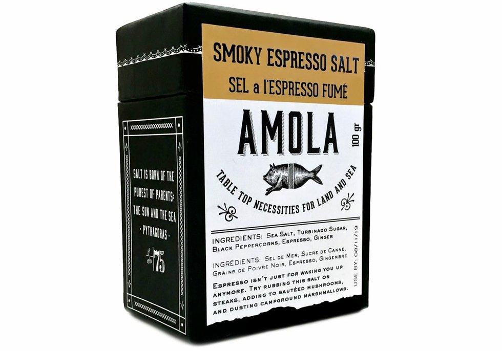 Gift-Guide-Amola-salt-new.jpg