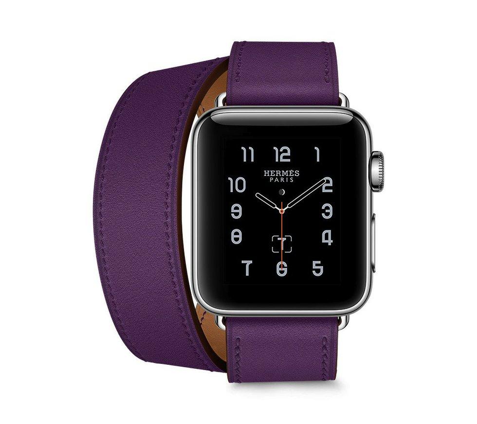 GiftGuideLA-2_5-AppleWatchHermèsBandDoubleTour38mm.jpg