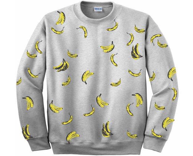 GiftGuideweek3LA_BananaSweatshirtFinal_px626.jpg