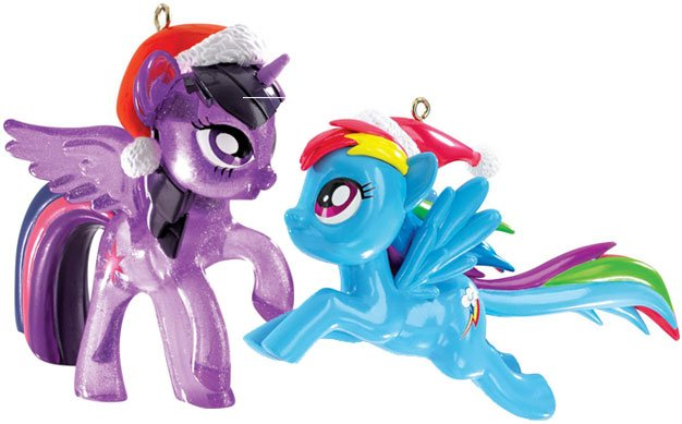GiftGuideweek3LA_Rainbow-Dash-American-Greetings_px626.jpg