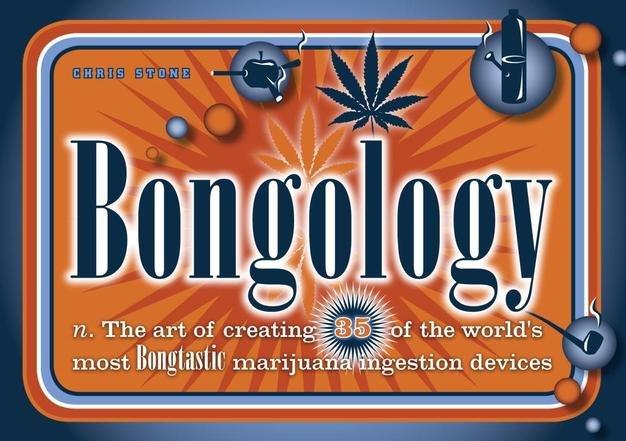 GiftGuideweek3LA_bongology_px626.jpg