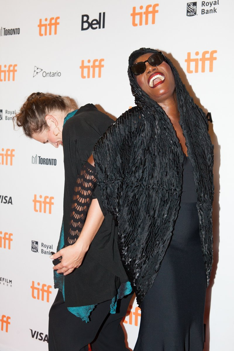 Grace Jones Sophie Fiennes.jpg
