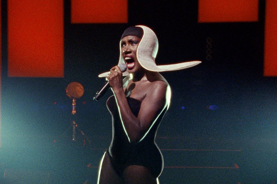 Grace_Jones_bloodlight.jpg