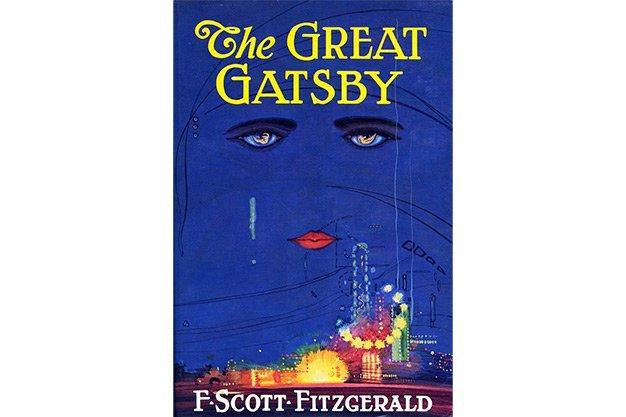 Great-Gatsby_web.jpg