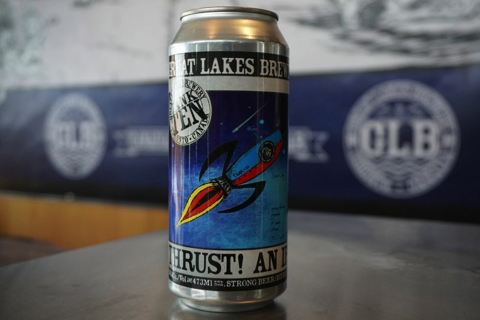 Great Lakes Brewery Thrust.jpg
