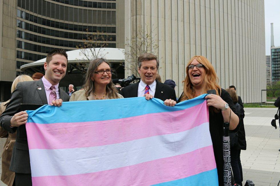 Group Photo with flag.jpg