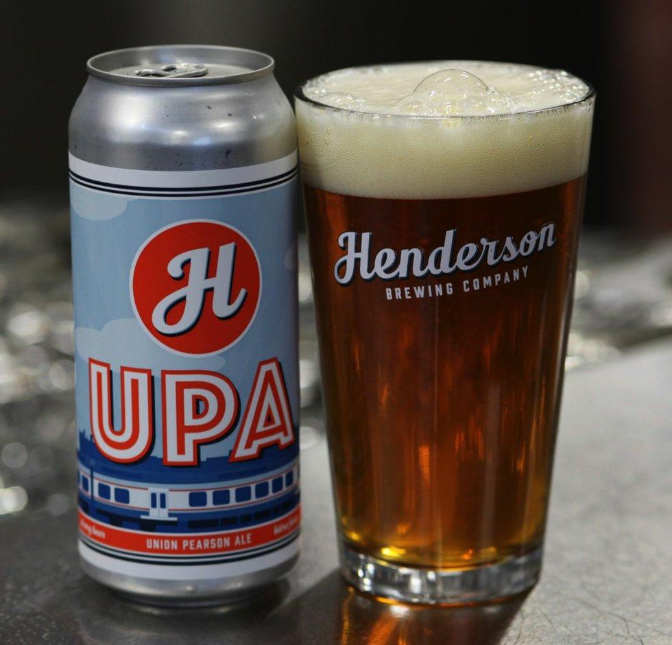Henderson UPA 2.jpg