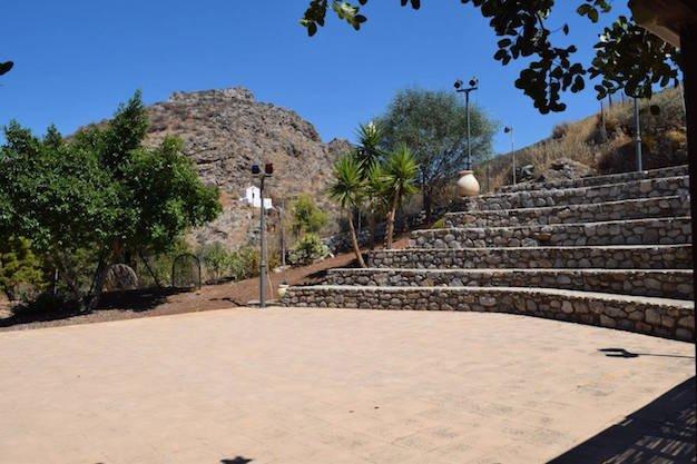 Hydrama Theatre - Greece.jpg