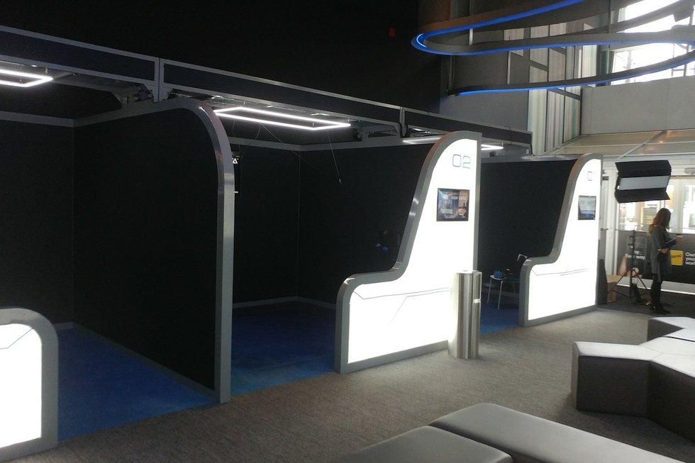 IMAX VR Cineplex.jpg