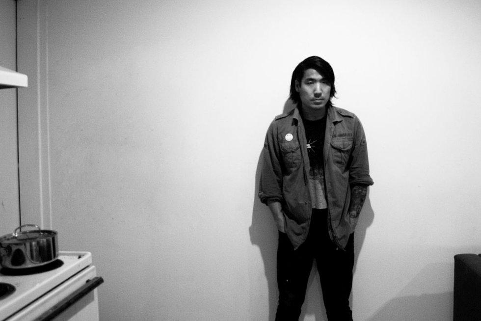Ian Chai_grey.jpg